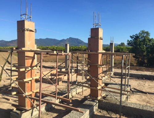 Philippines Update – June 2016