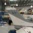 Cessna 182D - Nicaragua Project