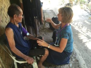 Palawan Mission Project – Adventist World Aviation