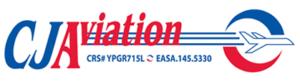 JCAviation Logo