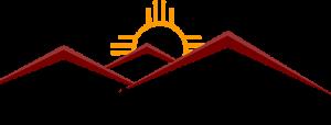 Sandia Aerospace Logo