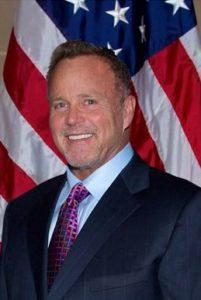 Lloyd Claycomb II
