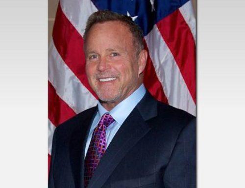 Lloyd Claycomb II Appointed to AWA Board