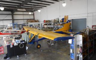 Pathfinder Plane