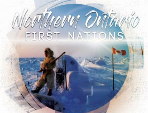 Northern Ontario Mission Project