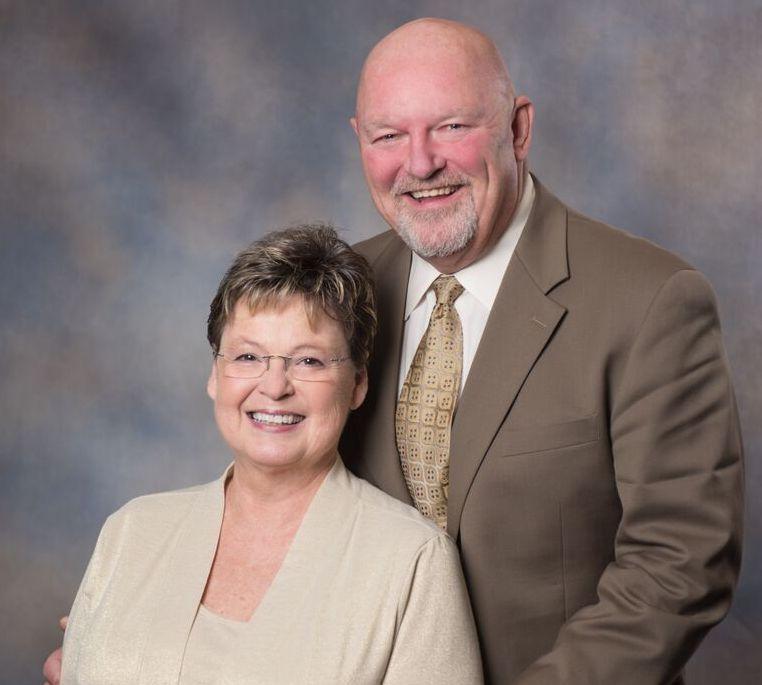 Peter Trzinski joins AWA – Adventist World Aviation