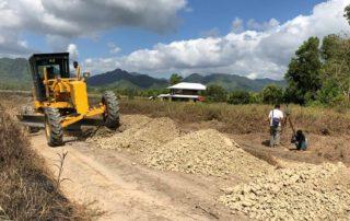Philippines – Palawan Project – Adventist World Aviation